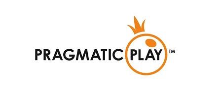 Pragmatic Play proveedor tragamonedas online